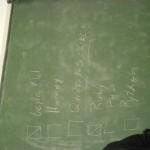 DSCN0058