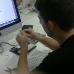 Mini-curso de Arduino