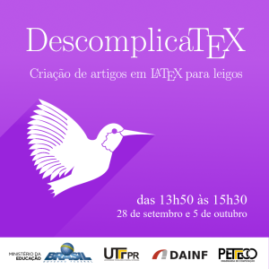Descomplicatex (1)